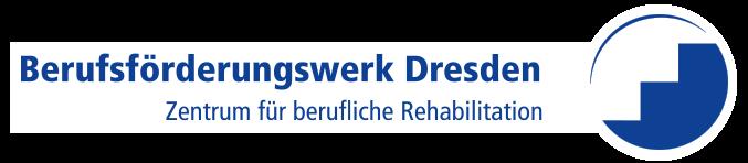 Berufsförderungswerk Dresden